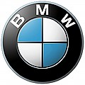 BMW Leather Colours