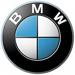 BMW leather colours, leather dye, car leather dye, auto leather dye