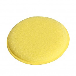 foam sponge applicator, foam applicator