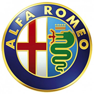 alfa romeo leather colours, car leather dye, auto leather dye